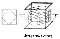 bigbag-dwuplaszczyznowy